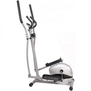 1-fittronic-2200