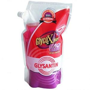 1-glycoxpert-g30