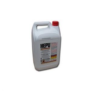 1-hepu-g12-rosu
