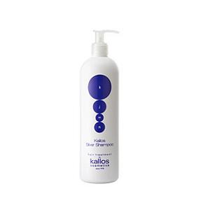 1-kallos-silver-shampoo