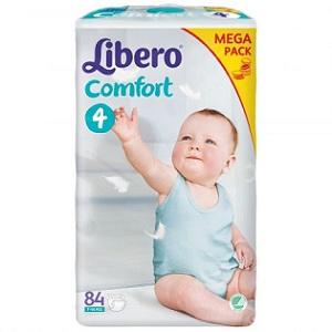 1-libero-comfort-4-maxi