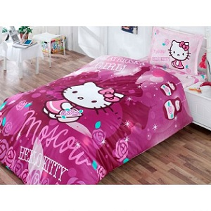 1-matrioska-girl-hello-kitty