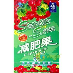 1-naturalia-diet-super-slim