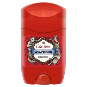 1-old-spice-wolfthorn