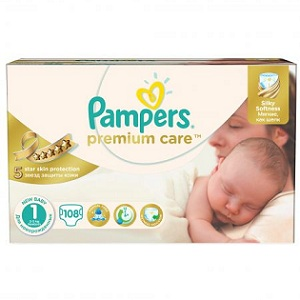 1-pampers-premium-care-1-jumbo-pack