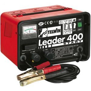 1-telwin-leader-400-start