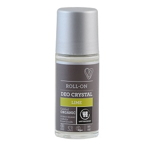 1-urtekram-deo-crystal-lime