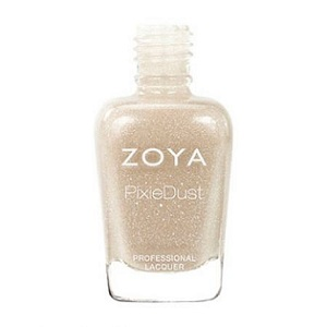 1-zoya-pixie-dust-godiva