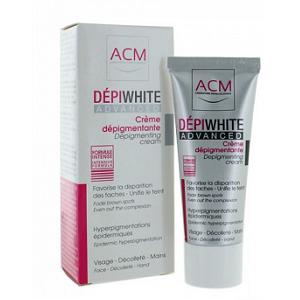 1.ACM DepiWhite Advanced