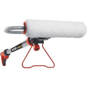 1.Black&Decker BDPR400 Speedy Roller