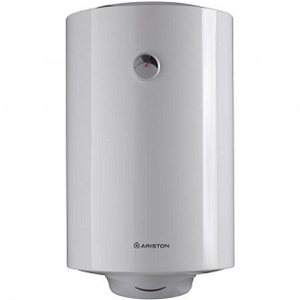 1-boiler-electric-ariston-pro-r-80-eu