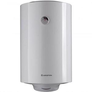1-boiler-electric-ariston-pro-r-80-eu