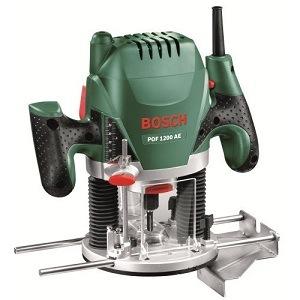 1.Bosch POF 1200 AE