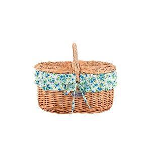 1-fabolous-baskets-natur