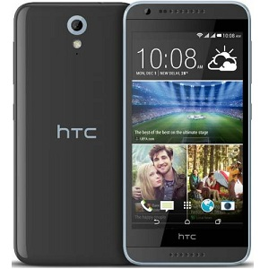 1-htc-desire-620g-dual-sim