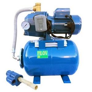 1-hidrofor-cu-ejector-24l-adancime-40-m
