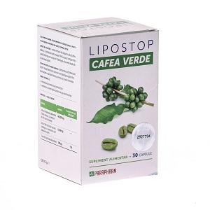1-lipostop-cafea-verde