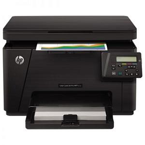 1-multifunctional-laser-color-hp-laserjet-pro-mfp-m176n