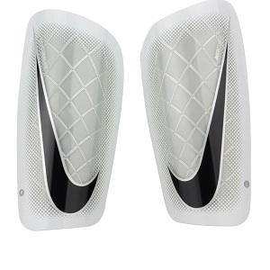 1.Nike Mercurial Lite