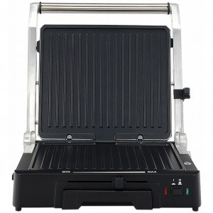 1-star-light-a-2000w