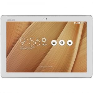 1-tableta-asus-zenpad-10-z300cg-1a025a