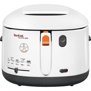 1.Tefal Filtra One FF1621