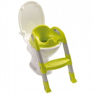 1.Thermobaby Kiddyloo