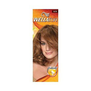 1-wellaton-874-ciocolata-caramel