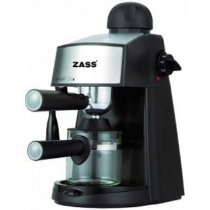 1.Zass ZEM 06