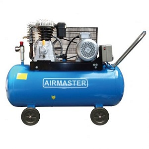 2-airmaster-air5-5shu10200
