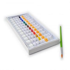 2-arhi-design-acrilice