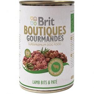 2-brit-care-boutiques-gourmandes