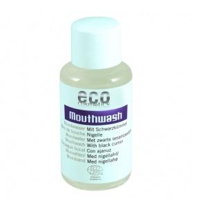 2-eco-cosmetics-bio