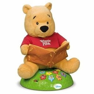 2-imc-toys-povestitorul-winnie-the-pooh