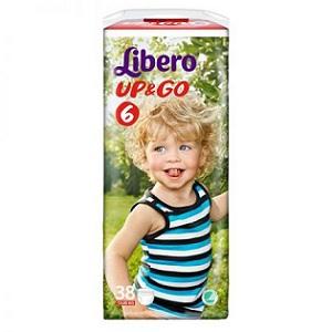 2-libero-upgo-unisex-xl