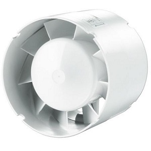 2-vents-100vko1