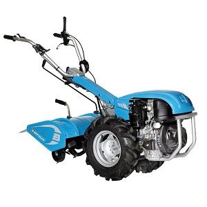 2-bertolini-agt-motocultor-agt-411