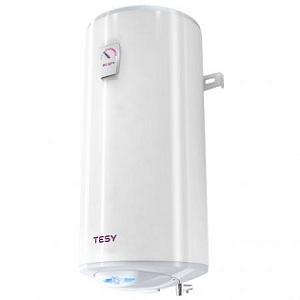 2-boiler-electric-tesy-bilight-gcv503520b11tsr