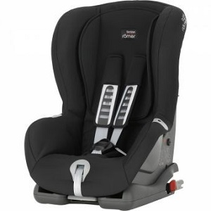 2-britax-romer-duo-plus