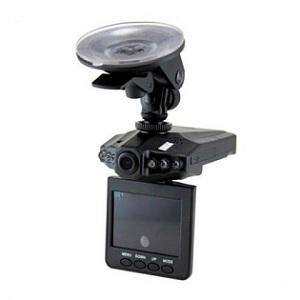 2-camera-auto-dvr-tellur-black-box