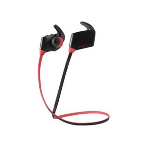 2-casti-cu-microfon-energy-earphones-sport