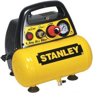 2-compresor-stanley-dn200-6l-1-5-cp-8-bar
