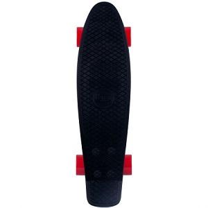 2-globo-skateboard-43