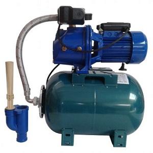 2-hidrofor-24-l-wasserkonig-hw25-25h