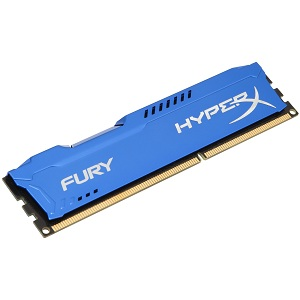 2-hyperx-fury-blue-8gb