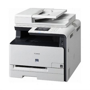 2-multifunctional-laser-color-canon-mf623cn