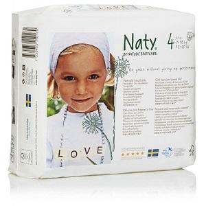 2-naty-nr-4