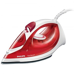 2.Philips EasySpeed GC1022-10