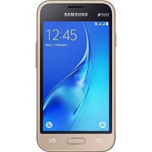 2-samsung-galaxy-j1-mini
