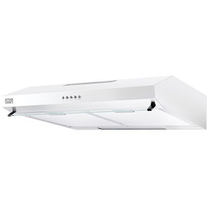 2-star-light-hx-160wh